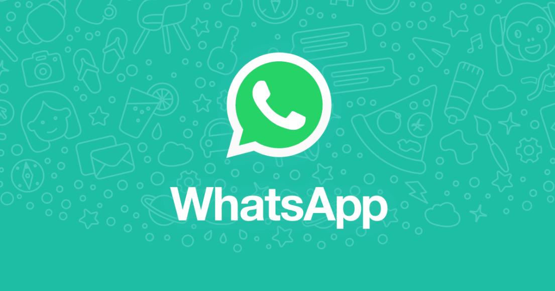 9apps Whatsapp